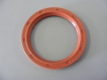 CRANKSHAFT SEAL 1600