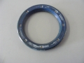 CRANKSHAFT SEAL 36hp