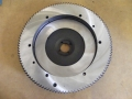 FLYWHEEL 36hp 180mm
