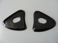 Grab Handle Seals 55-60