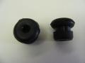 Grommet Brake Master Cylinder