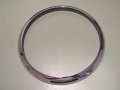 Headlight Chrome Trim Ring 64 1/2 - 74