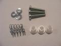 Horn hardware Kit 59