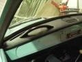 Passenger Grab handle Plastic 61-67