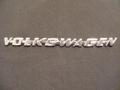 Volkswagen Script 66-74